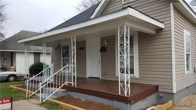 3120 Boyd Street, Charlotte, NC 28208 - MLS#: 3377019