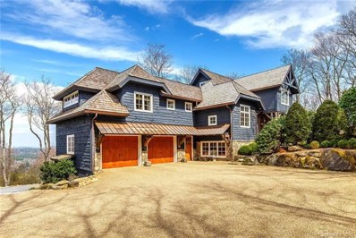 58 Toxaway Place, Lake Toxaway, NC 28747 - MLS#: 3377036