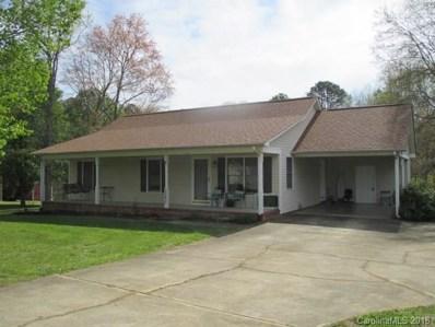 3342 Caldwell Circle, Iron Station, NC 28080 - MLS#: 3377247