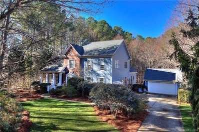 111 Pine Cliff Lane, Mooresville, NC 28117 - MLS#: 3377282