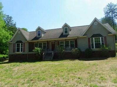 389 Kelly Road, York, SC 29745 - MLS#: 3377285