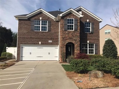 10332 Withers Road UNIT 1, Charlotte, NC 28278 - MLS#: 3377297