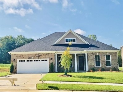 139 Holly Ridge Drive UNIT 8, Mooresville, NC 28115 - MLS#: 3377338