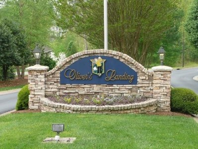 44 Linkside Lane UNIT 9, Hickory, NC 28601 - MLS#: 3377345