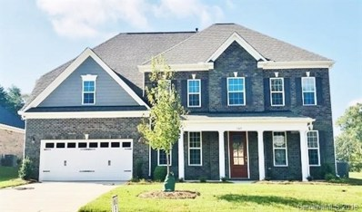 143 Holly Ridge Drive UNIT 9, Mooresville, NC 28115 - MLS#: 3377390