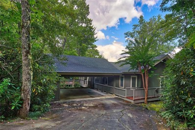 27 Toxaway Place UNIT TMI-8, Lake Toxaway, NC 28747 - MLS#: 3377437