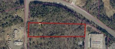 640 Red River Road, Rock Hill, SC 29730 - MLS#: 3377504