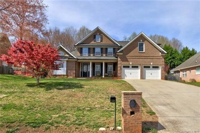 194 River Birch Circle, Mooresville, NC 28115 - MLS#: 3377513