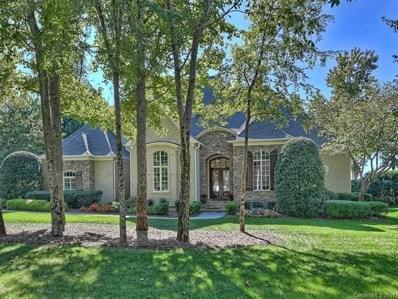 163 Rehoboth Lane, Mooresville, NC 28117 - MLS#: 3377557