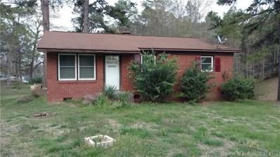 214 Alda Drive, Monroe, NC 28110 - MLS#: 3377574