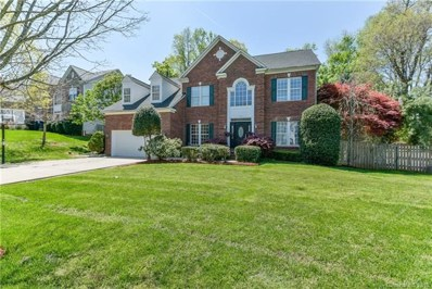 105 Cresthill Lane, Fort Mill, SC 29715 - MLS#: 3377623
