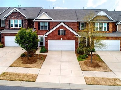 15656 Canmore Street, Charlotte, NC 28277 - MLS#: 3377703