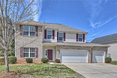 2256 Iron Works Drive, Clover, SC 29710 - MLS#: 3377706