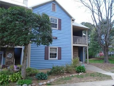 3300 Selwyn Farms Lane UNIT 4, Charlotte, NC 28209 - MLS#: 3377743