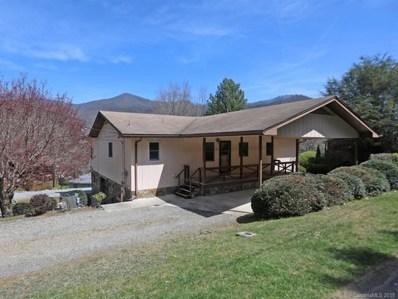 27 Gabriel Lane, Maggie Valley, NC 28751 - MLS#: 3377757