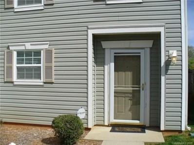 7324 Mitzi Deborah Lane, Charlotte, NC 28269 - MLS#: 3377802