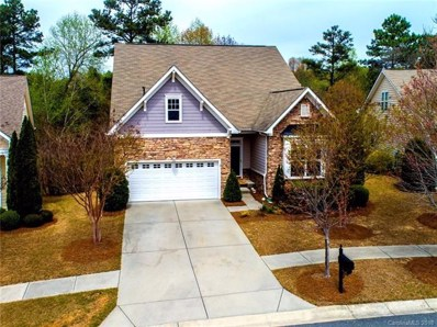 976 Knob Creek Lane UNIT 12, Tega Cay, SC 29708 - MLS#: 3377973