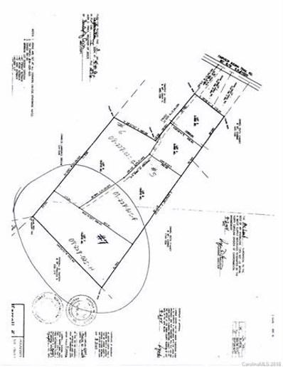 9305 Ahavah Lane, Indian Trail, NC 28079 - MLS#: 3378021