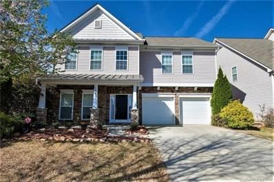 591 Marthas View Drive NW, Huntersville, NC 28078 - MLS#: 3378058