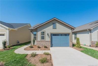 165 Flat Rock Drive UNIT 278, Denver, NC 28037 - MLS#: 3378061