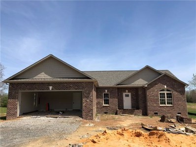 3449 48TH Avenue NE UNIT 22, Hickory, NC 28601 - MLS#: 3378124
