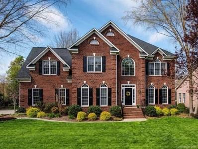 901 Tartan Lane NW, Concord, NC 28027 - MLS#: 3378130