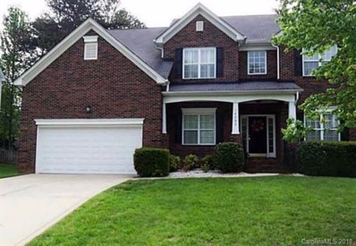 14903 Dunbeth Drive, Huntersville, NC 28078 - MLS#: 3378206