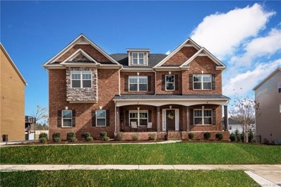 13702 Hunt Valley Drive UNIT 26,29, Huntersville, NC 28078 - MLS#: 3378285