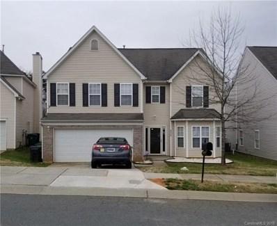 8426 Oak Drive, Charlotte, NC 28269 - MLS#: 3378317
