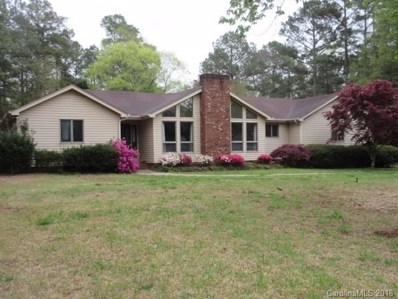 3240 Natures Trail Court, Rock Hill, SC 29732 - MLS#: 3378381