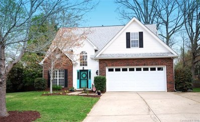 113 Old Willow Road, Mooresville, NC 28115 - MLS#: 3378389