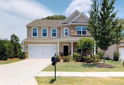 2017 Newport Drive, Indian Land, SC 29707 - MLS#: 3378409