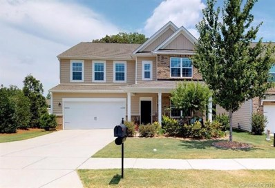 2017 Newport Drive, Indian Land, SC 29707 - MLS#: 3378409