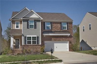 1361 Bridgeford Drive UNIT 149, Huntersville, NC 28078 - MLS#: 3378410