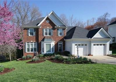 2707 Cotton Planter Lane, Charlotte, NC 28270 - MLS#: 3378418