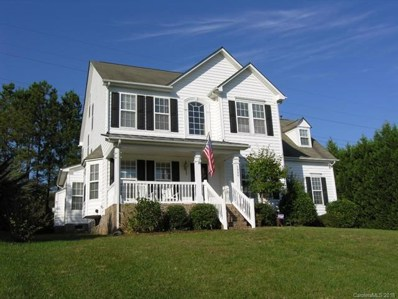1900 Mt Isle Harbor Drive, Charlotte, NC 28214 - MLS#: 3378448