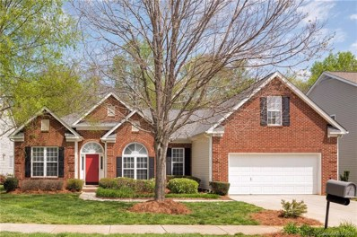 17419 Campbell Hall Court, Charlotte, NC 28277 - MLS#: 3378451