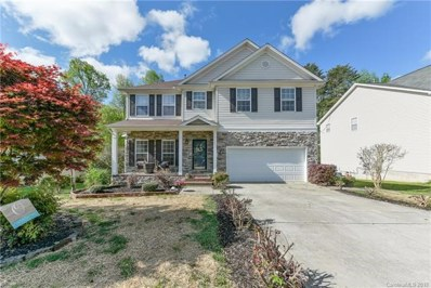 2555 Ivy Creek Ford, York, SC 29745 - MLS#: 3378499