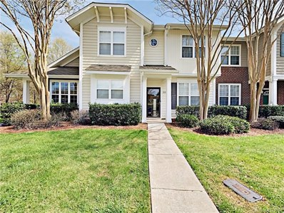 8310 Chaceview Court, Charlotte, NC 28269 - MLS#: 3378578