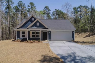 1448 Old Friendship Road, Rock Hill, SC 29730 - MLS#: 3378598