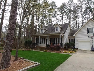 8668 Oldenburg Drive, Mount Pleasant, NC 28124 - MLS#: 3378629
