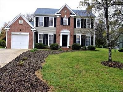10321 Worsley Lane, Charlotte, NC 28269 - MLS#: 3378688