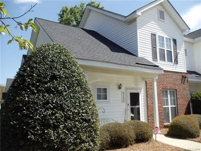 6359 Mallard View Lane, Charlotte, NC 28269 - MLS#: 3378713