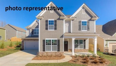 2004 Petersburg Drive UNIT 1246, Waxhaw, NC 28173 - MLS#: 3378721