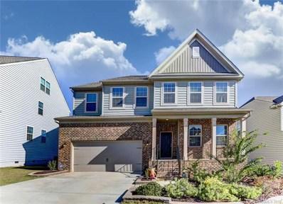 1451 Tomkins Knob Drive, Fort Mill, SC 29715 - MLS#: 3378784