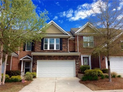 16716 Dunaverty Place, Charlotte, NC 28277 - MLS#: 3378794
