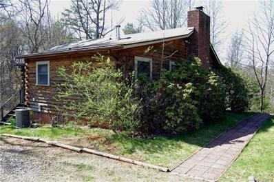 20 Jupiter Crest Drive, Weaverville, NC 28787 - MLS#: 3378796