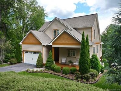 57 Ladderback Ridge, Waynesville, NC 28785 - MLS#: 3378815