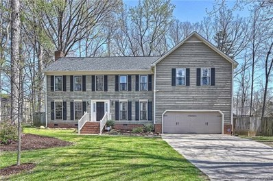 16450 Honeycomb Circle, Charlotte, NC 28277 - MLS#: 3378832