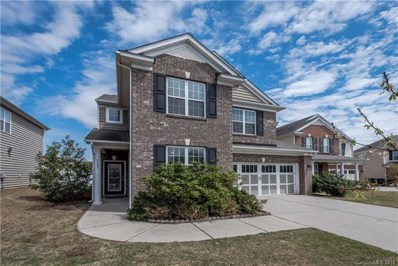 5607 Lago Vista Court, Charlotte, NC 28277 - MLS#: 3378951